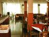Naslada Hotel14