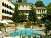 Naslada Hotel3