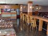 Naslada Hotel23