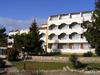 Naslada Hotel4