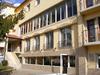 Naslada Hotel5