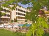 Naslada Hotel7
