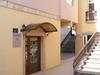 Naslada Hotel8