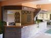 Naslada Hotel9