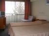 Naslada Hotel10