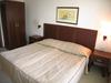 Lotos Hotel11