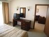 Lotos Hotel12