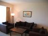 Lotos Hotel14