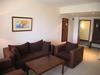 Lotos Hotel15