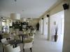 Lotos Hotel6