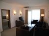 Lotos Hotel8