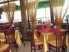 Blyan Hotel 13