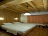 Blyan Hotel 14