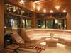 Blyan Hotel 16