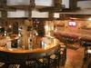 Blyan Hotel 22