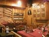 Blyan Hotel 23