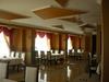 Laguna Hotel23