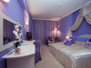 Orchidea Boutique SPA Hotel 13