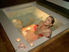 Orchidea Boutique SPA Hotel 28