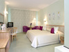 Orchidea Boutique SPA Hotel 8