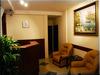 Terra Hotel9