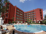 Afrodita 2 Hotel