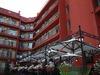 Afrodita 2 Hotel2