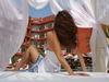 Afrodita 2 Hotel13
