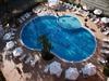 Afrodita 2 Hotel14