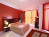 Afrodita 2 Hotel4