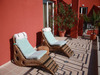 Afrodita 2 Hotel9