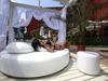 Afrodita 2 Hotel10