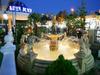 Kiten Beach Hotel6