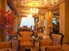 Kiten Beach Hotel9