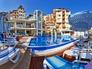 Villa List Hotel