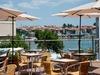 Villa List Hotel3