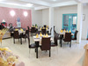 Ariana Hotel12