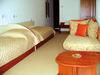 Ariana Hotel8
