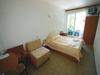 Ariana Hotel9