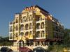 Luxor Hotel13