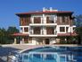 Sirena Sea House