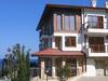 Sirena Sea House17