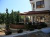 Sirena Sea House8
