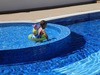Sirena Sea House10