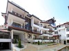 Sozopol Dreams Complex3