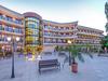 Morsko Oko Garden Hotel2