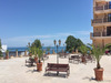 Morsko Oko Garden Hotel3