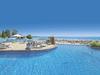 Morsko Oko Garden Hotel4