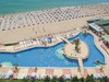 Morsko Oko Garden Hotel5