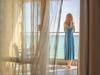 Morsko Oko Garden Hotel10